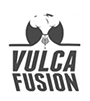 Vulca Fusion