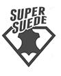 Super Suede